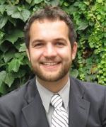 Dr. Eric Neumann